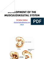 Developmentofthemusculoskeletalsystem 141201094805 Conversion Gate02