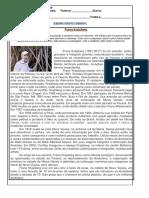 biografias atividdae.docx