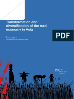 20 Ruraleconomy Asia