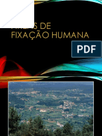 reasdefixaohumana-160127140612