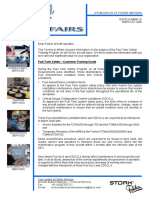 Technical Affairs Issue 010 - Fuel Tank Safety Training Guide[1]