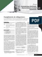 PENALIDAD POR MORA - AEMPRESARIAL.COM.pdf