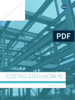 Costing Steelwork 2