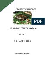 trabajo microprocesadores .doc
