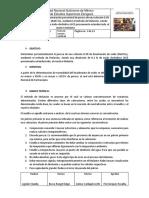 001-pureza-en-bicarbonato-de-sodio-corregido..docx