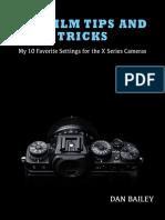 fuji_tips_and_tricks.pdf