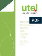 Actividad7_Estadística y probabilidad.pdf