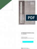 Otorrinolaringologia en esquemas_booksmedicos.org.pdf