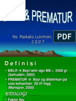 229300648 Bblr Dan Prematur Ppt