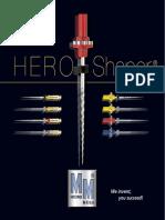 heroshaperlivret.pdf