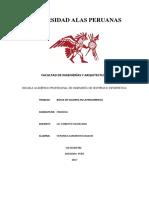 BOLSA DE VALORES DE LATINOAMERICA.docx
