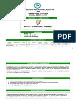 PSI-216 PRUEBAS DE APTITUDES E INTERESES I.doc