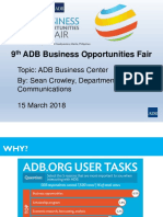 1. ADB Business Center_Sean Crowley