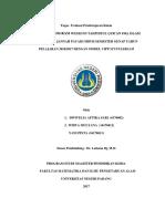 9. Evaluiasi Program Tahfiz.docx