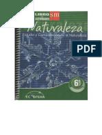 14.LAC.6.1 2006 Libro de actividades Naturales SM.docx