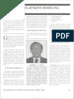 BOX_Jenkins.pdf