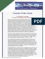 Repertorio de Ensayistas y Filósofos Iberoamericanos