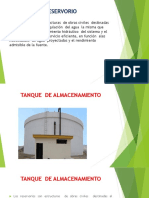 8.- RESERVORIO  ABASTECIMIENTO.pptx