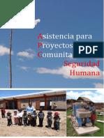 Folleto APC 2014.pdf