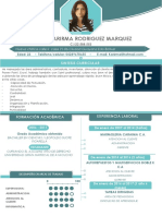 currículum kary1.docx
