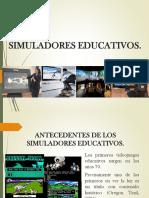 SIMULADORES 2
