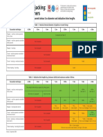 HSEPJAGuidanceV2.pdf