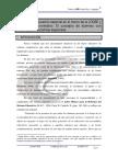 Tema 2 MUESTRA_AUDICION y LENGUAJE.pdf