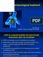 COPD9917