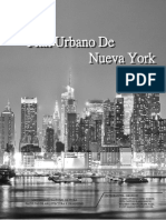 Plan de New York 1811
