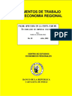 DTSER30-Palma-Africana.pdf