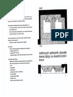 Atlas krovnih konstrukcija 1.pdf