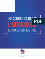 Los3SecretosPDF.pdf