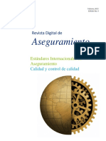 REVISTA DE CALIDAD NO. 4.pdf