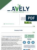 Company Profile (Portfolio).pdf