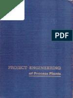 Project-Engineering-of-Process-Plants-pdf.pdf