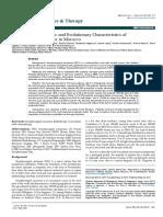 Diagnostic_Therapeutic_and_Evolutionary_Characteri.pdf