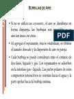 Electivo ing quimica clase 6.pdf