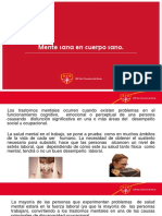 Dia_de_la_Salud_Mental.pptx