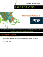 Microbial Growth_kuliah 4