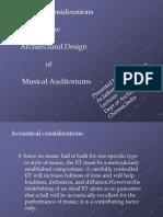 Musical Auditorium Design 1207199731958504 8