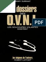 207201956-Le-Dossier-Des-OVNIS.pdf