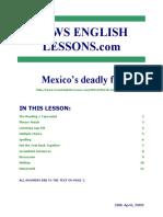 090428-mexico