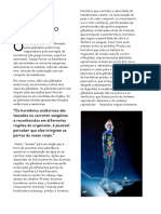 Revista de Fisiologia