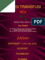 transfusi-darah-kuliah-pakar-blok-2-4.ppt