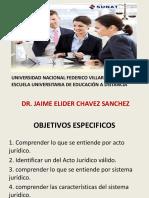 7.Diapositivas Introd.cc.Jj.al.Derecho