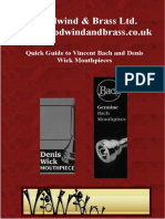 deniswick_vincentbach_mouthpieces.pdf