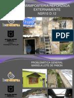 mamposteria-reforzada-externamente-ing.pdf