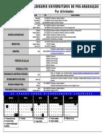 cal_atividades_12018.pdf
