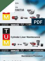 MMS Seco - Cylinder Liner.pdf