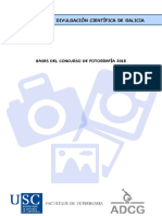 BASES CONCURSO DE FOTOGRAFÍA ADCG